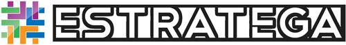 Estratega Software e Artes Gráficas