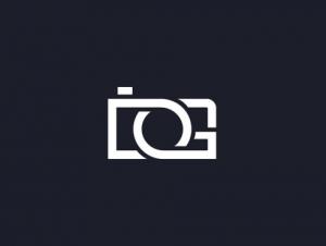 dg-photography