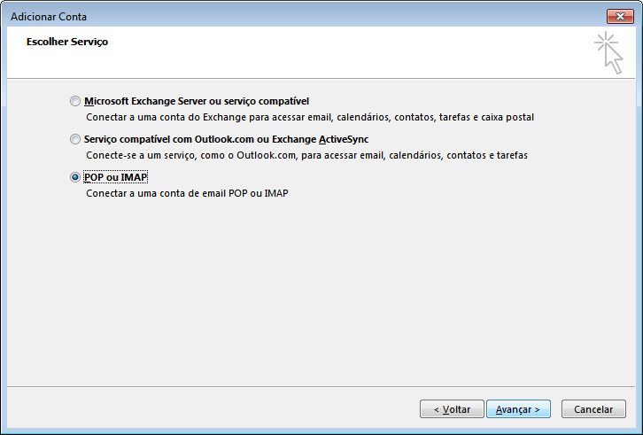 estratega-como-configurar-o-e-mail-no-outlook-2013-pop-imap