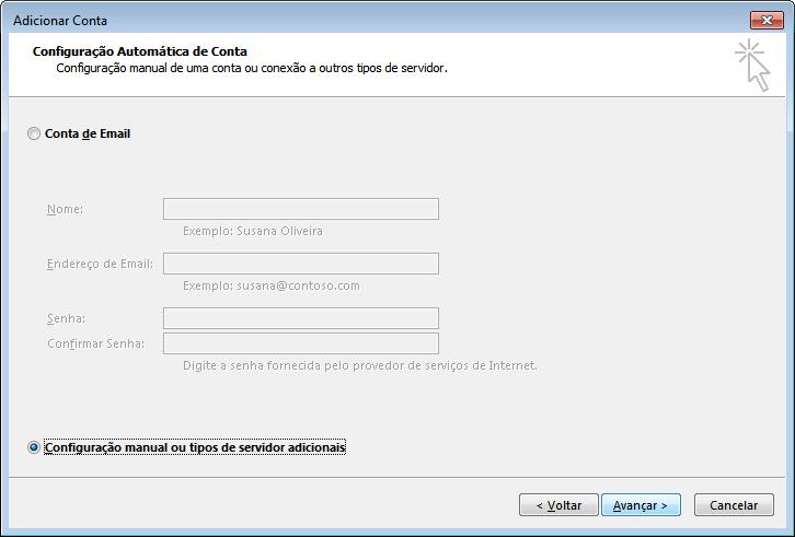 estratega-como-configurar-o-e-mail-no-outlook-definir-manualmente-2013