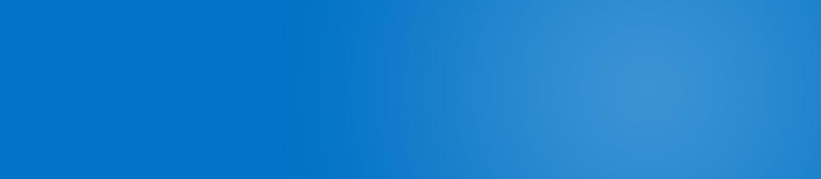 Tenha um Excelente Website a partir de 250 € + IVA – TERMINADO