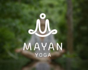 mayan-yoga