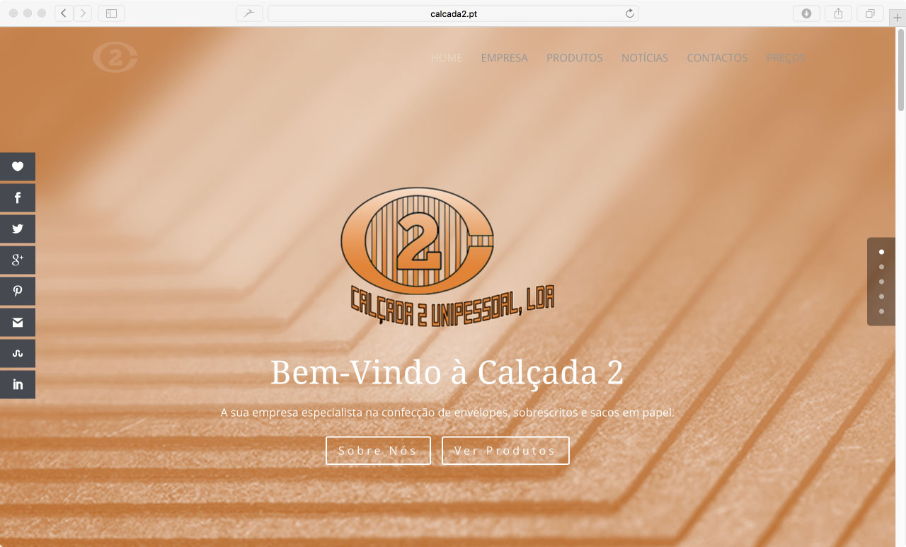 novo-website-calcada2-pt-by-estratega-01
