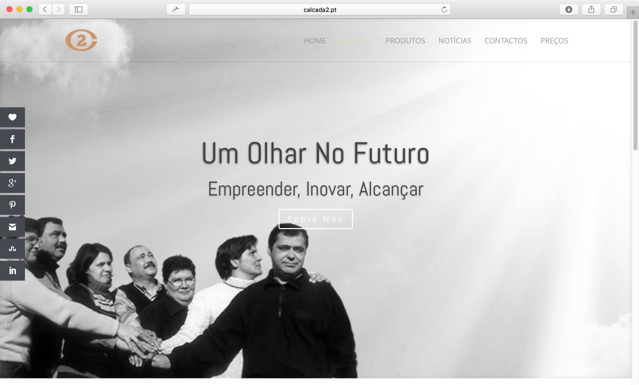 novo-website-calcada2-pt-by-estratega-02