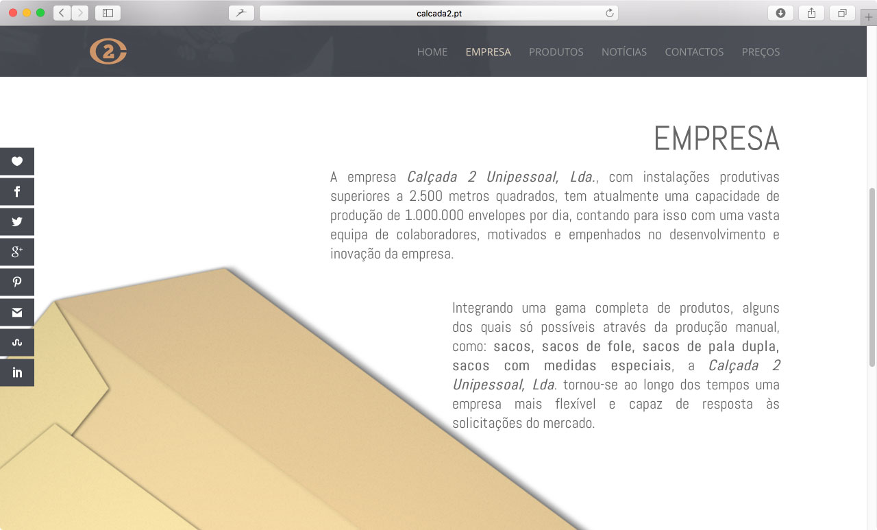 novo-website-calcada2-pt-by-estratega-03