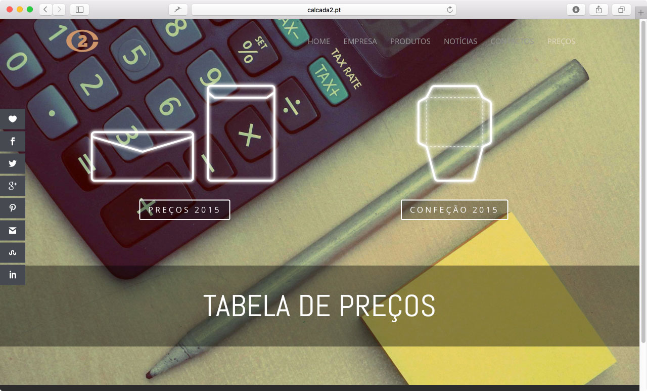 novo-website-calcada2-pt-by-estratega-10