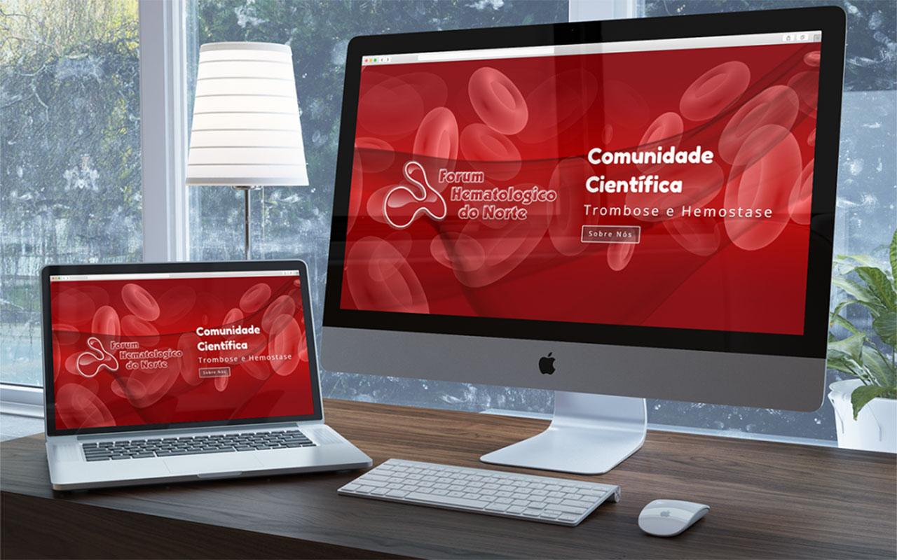 novo-website-forum-hematologico-pela-estratega-00