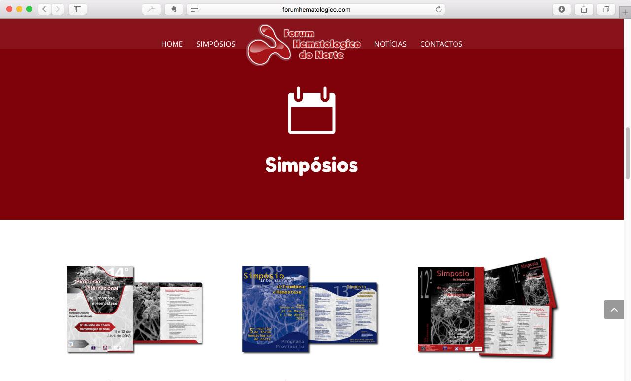 novo-website-forum-hematologico-pela-estratega-03