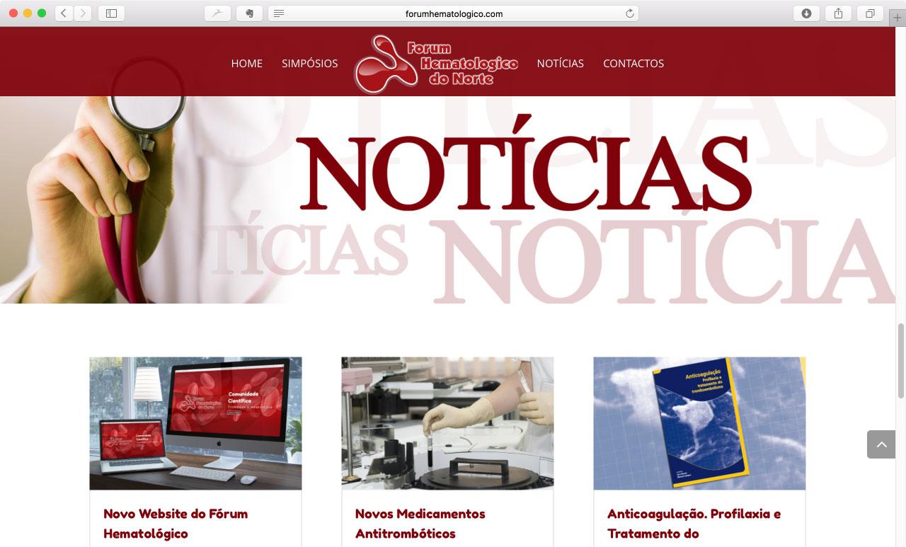 novo-website-forum-hematologico-pela-estratega-04
