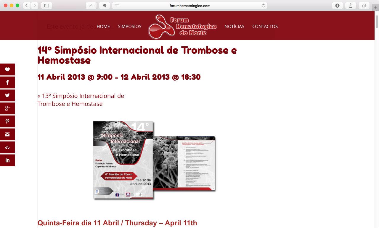 novo-website-forum-hematologico-pela-estratega-05