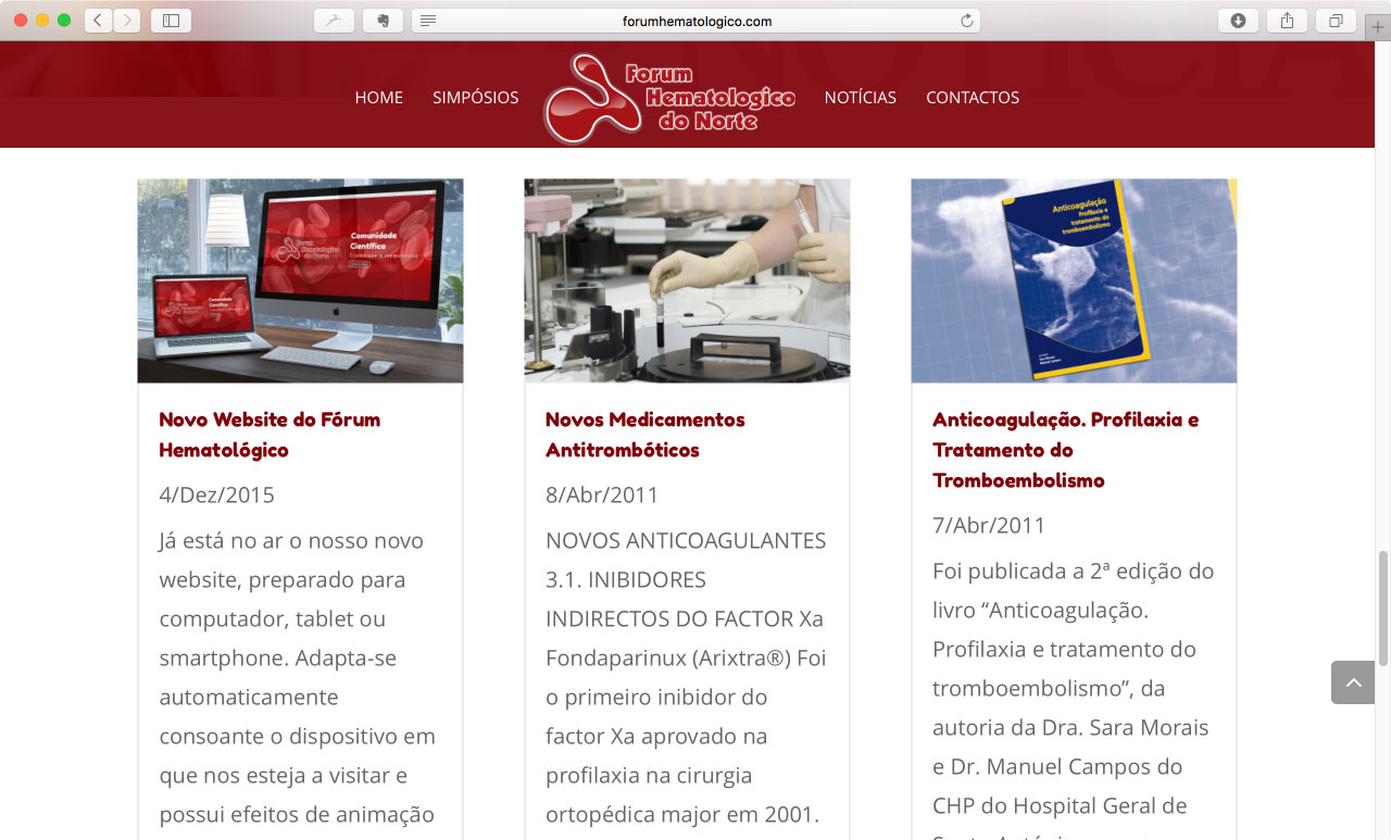 novo-website-forum-hematologico-pela-estratega-06