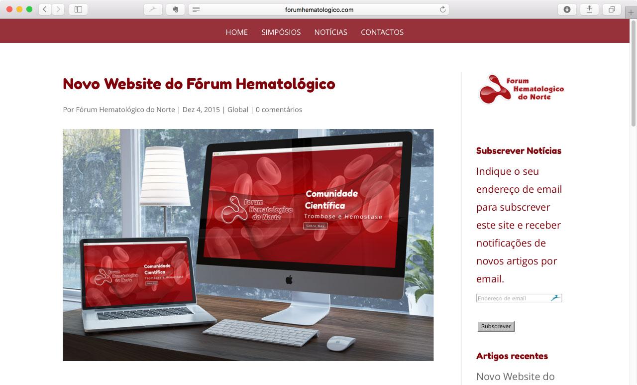 novo-website-forum-hematologico-pela-estratega-07
