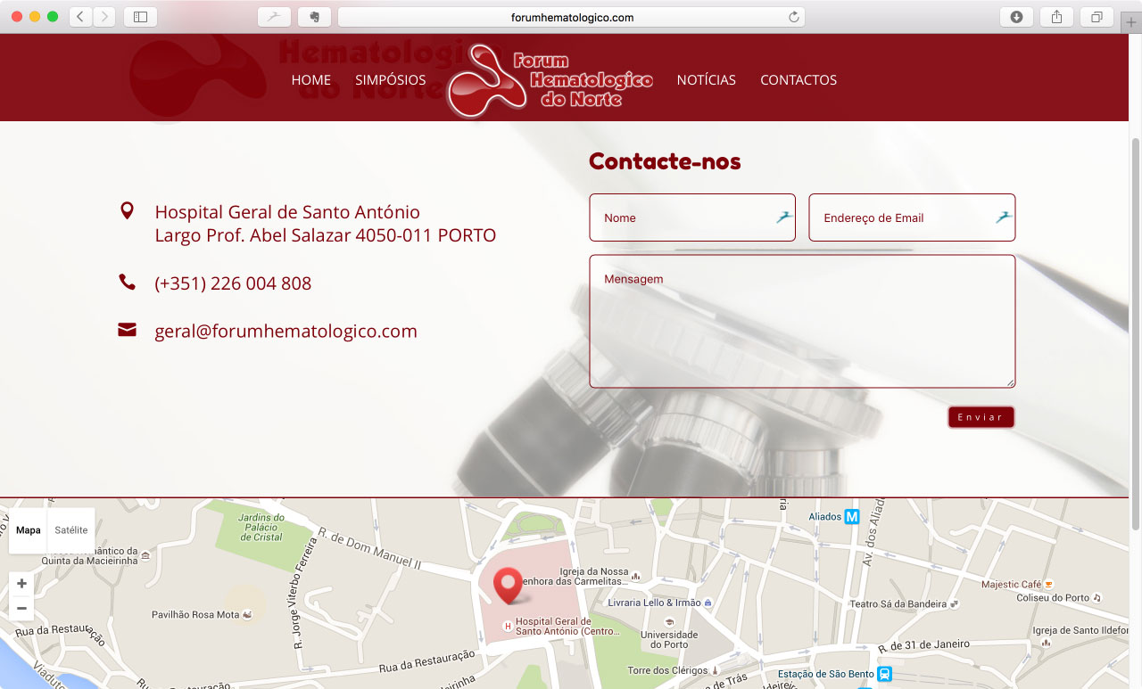novo-website-forum-hematologico-pela-estratega-08