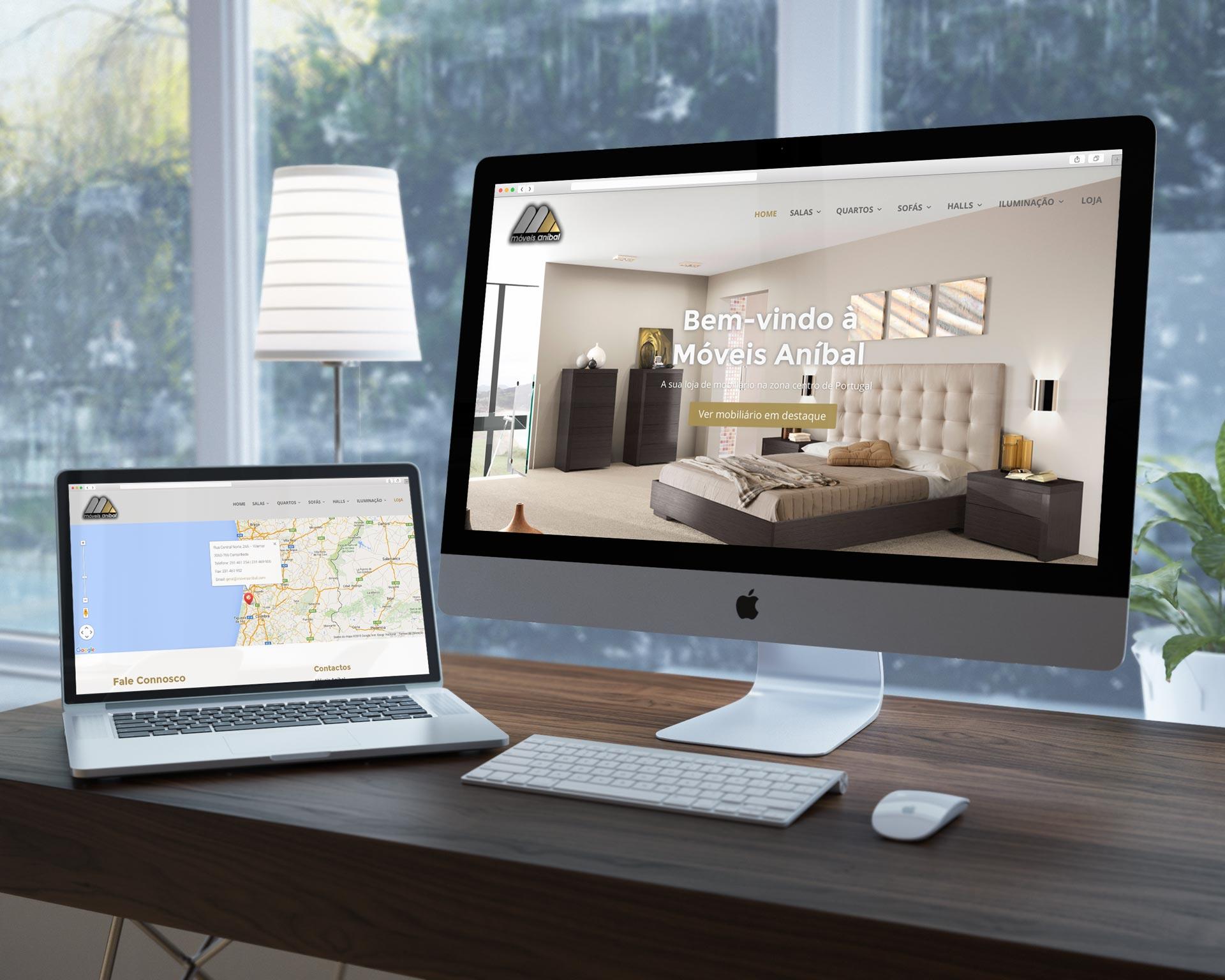 novo-website-moveis-anibal-desenvolvido-estratega-00
