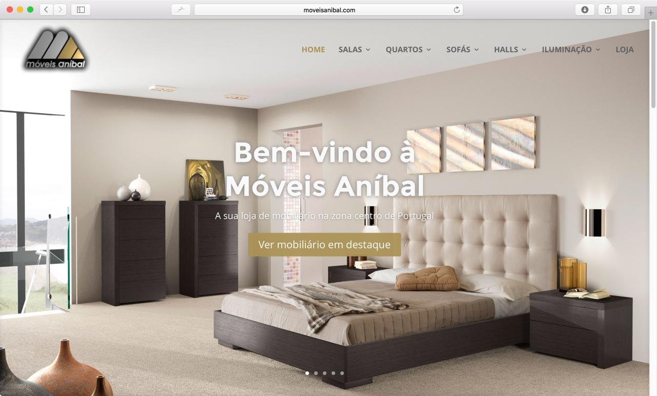 novo-website-moveis-anibal-desenvolvido-estratega-01