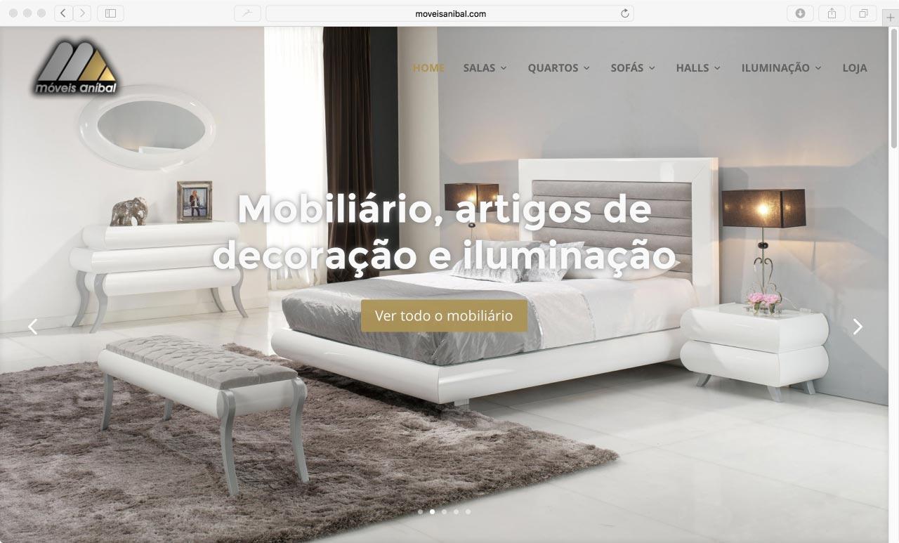 novo-website-moveis-anibal-desenvolvido-estratega-02