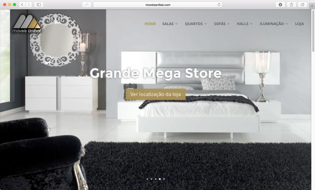 novo-website-moveis-anibal-desenvolvido-estratega-03