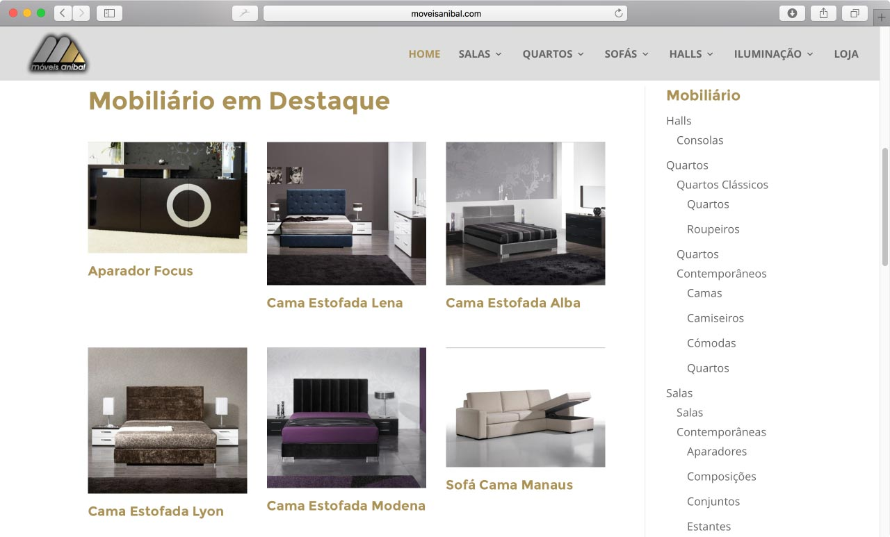 novo-website-moveis-anibal-desenvolvido-estratega-04