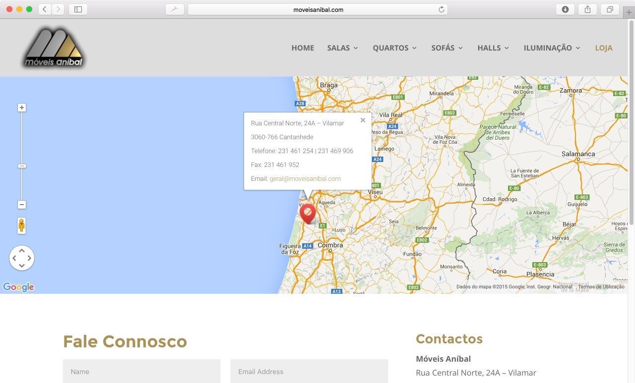 novo-website-moveis-anibal-desenvolvido-estratega-06