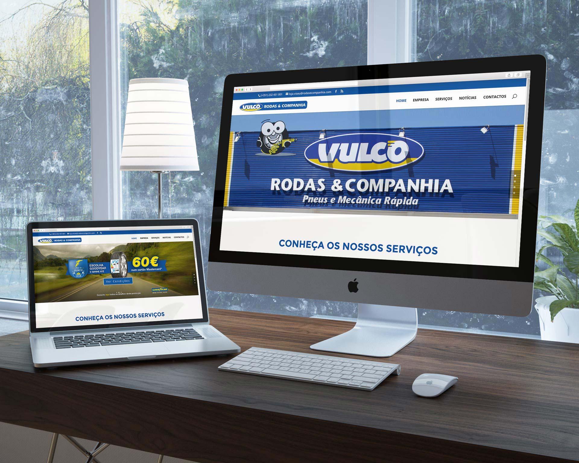 novo-website-rodas-e-companhia-desenvolvido-pela-estratega-0