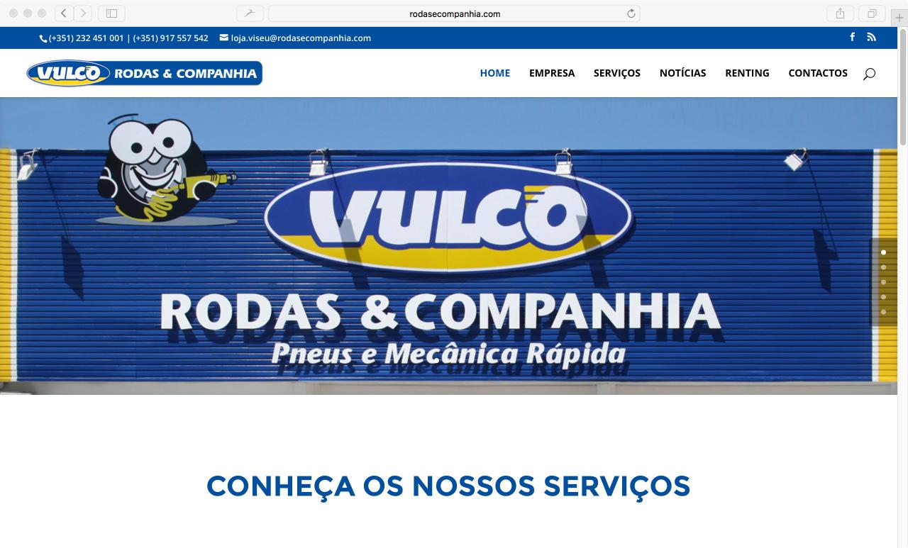 novo-website-rodas-e-companhia-desenvolvido-pela-estratega-1