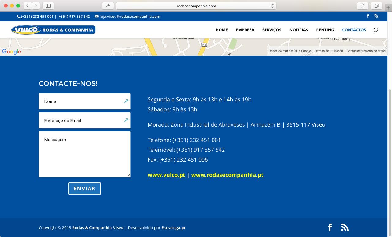 novo-website-rodas-e-companhia-desenvolvido-pela-estratega-10