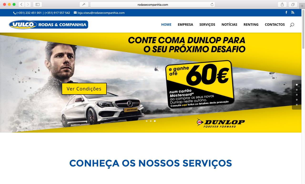 novo-website-rodas-e-companhia-desenvolvido-pela-estratega-2