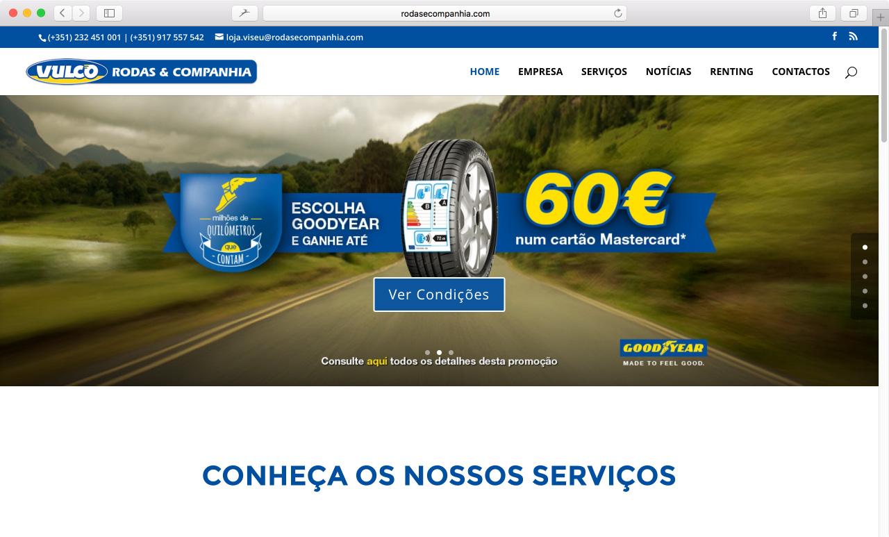 novo-website-rodas-e-companhia-desenvolvido-pela-estratega-3