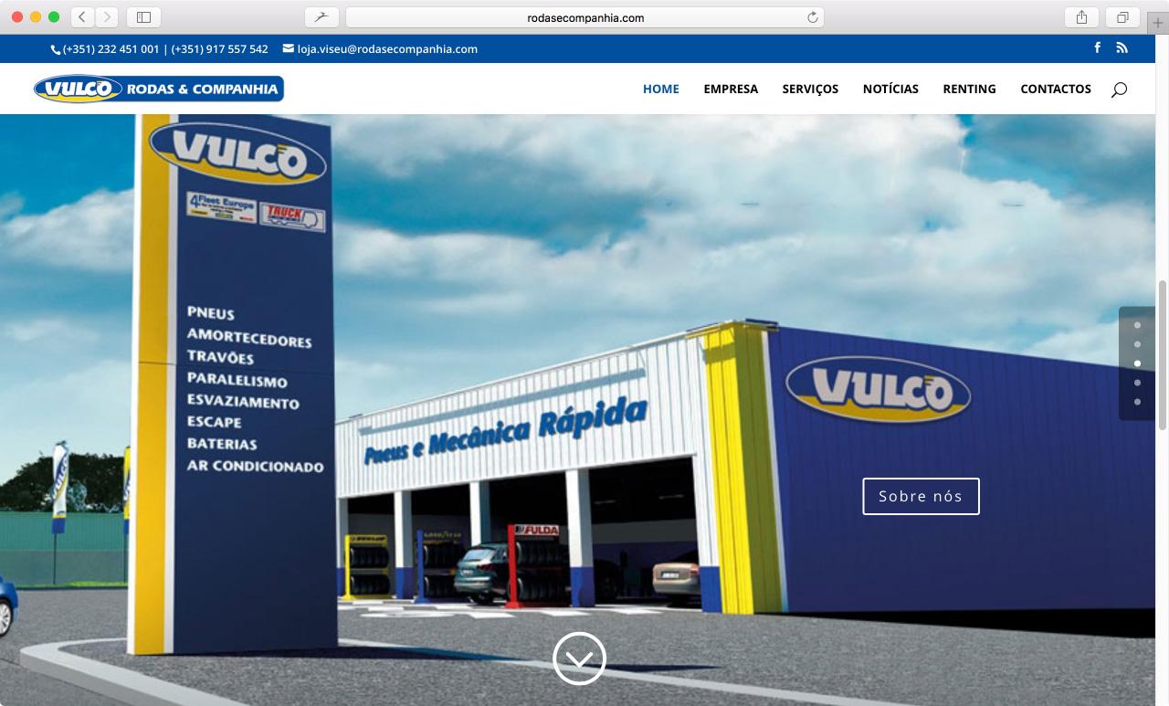 novo-website-rodas-e-companhia-desenvolvido-pela-estratega-4