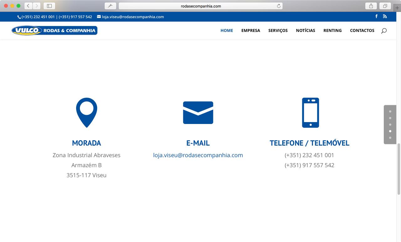 novo-website-rodas-e-companhia-desenvolvido-pela-estratega-5