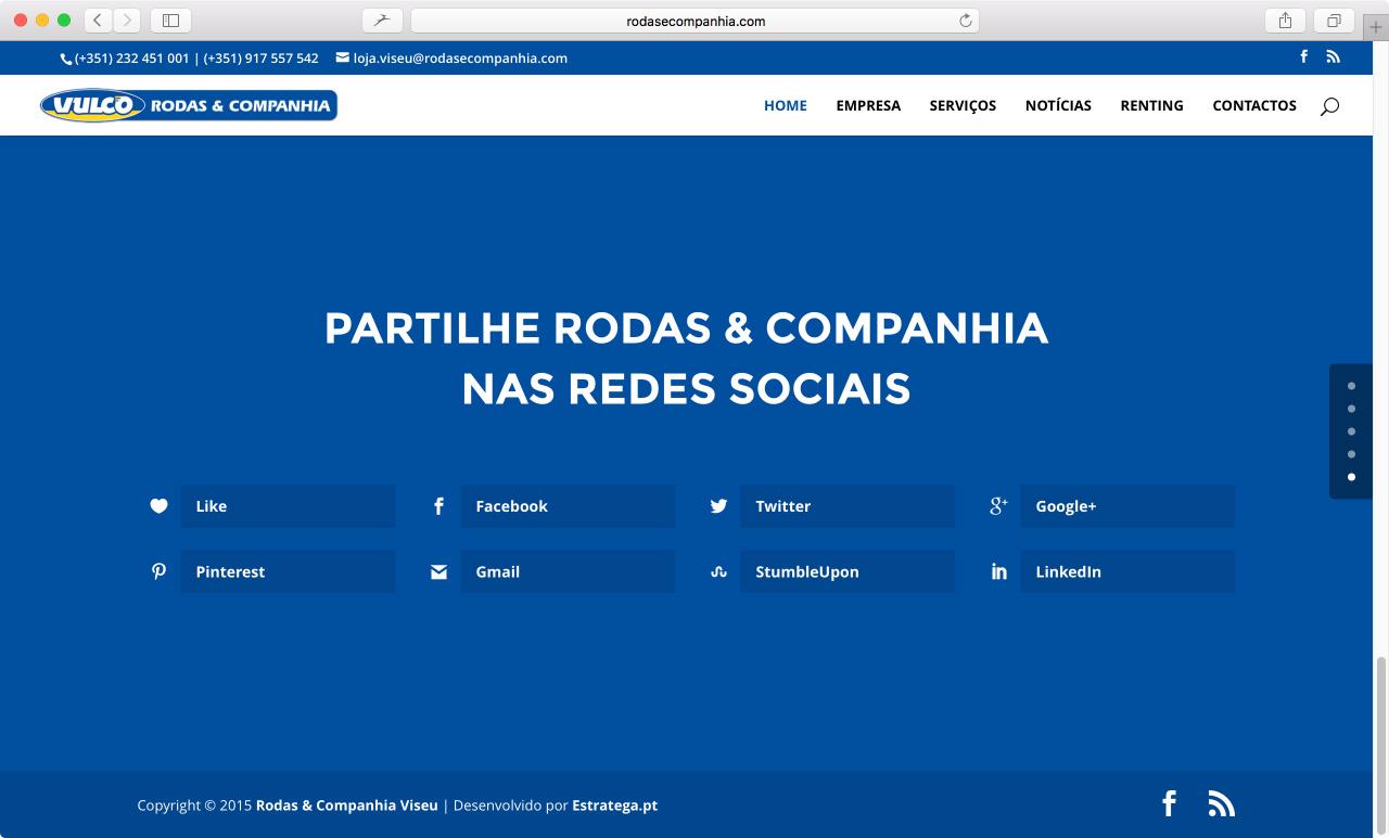 novo-website-rodas-e-companhia-desenvolvido-pela-estratega-6