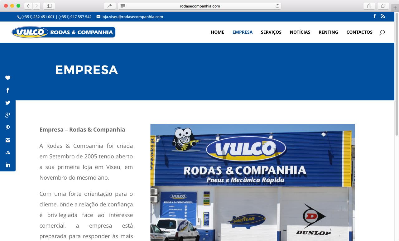 novo-website-rodas-e-companhia-desenvolvido-pela-estratega-7