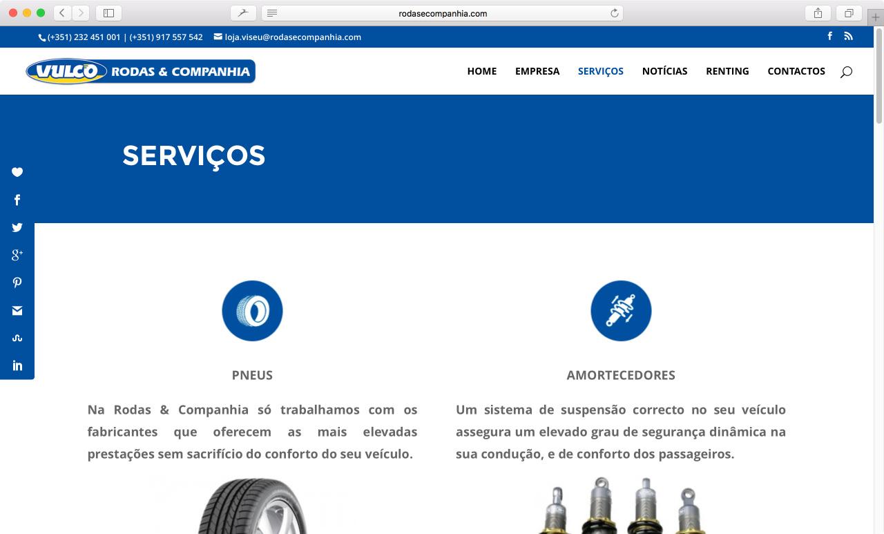 novo-website-rodas-e-companhia-desenvolvido-pela-estratega-8