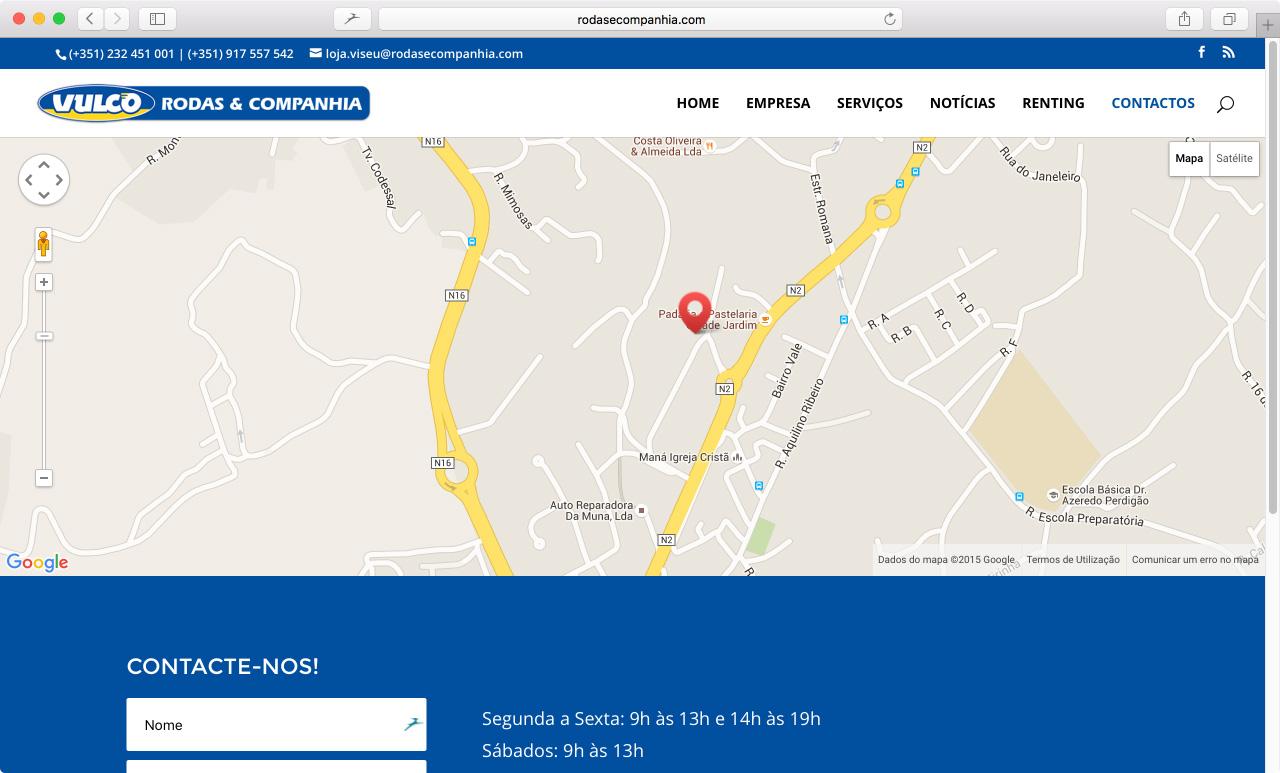 novo-website-rodas-e-companhia-desenvolvido-pela-estratega-9