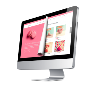 tema-divinal-para-websites-estratega-loja-online-imac-a2