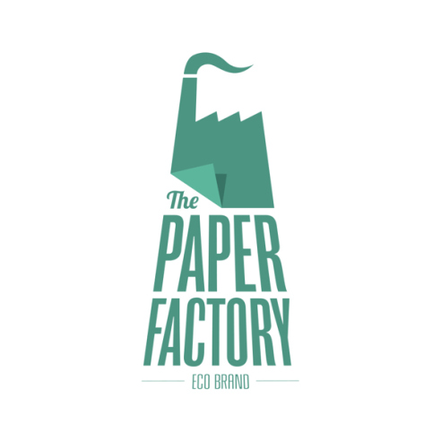 the-paper-factory
