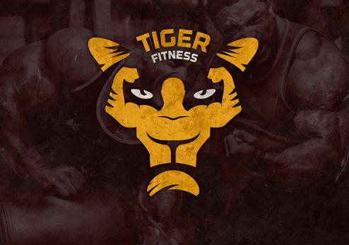 tiger-fitness